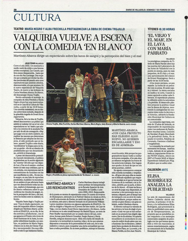 07.02.16 REPORTAJE EN BLANCO EL MUNDO_v2