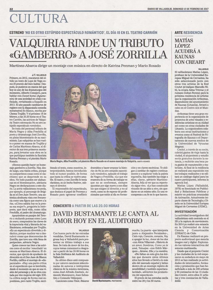 Prensa_ElMundo_201702122